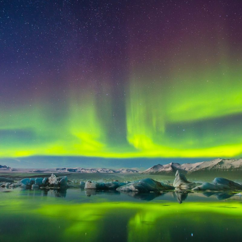 10 Most Popular Hd Wallpapers Northern Lights FULL HD 1920×1080 For PC Background 2018 free download 318 aurora borealis hd wallpapers background images wallpaper abyss 7 800x800