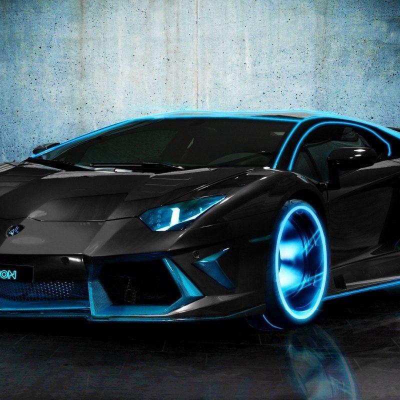 10 Most Popular Lamborghini Wallpaper Hd 1080P FULL HD 1920×1080 For PC Desktop 2020 free download 318 lamborghini aventador hd wallpapers background images 800x800