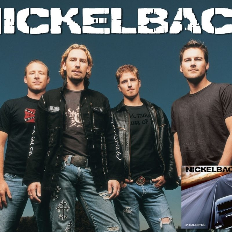 10 Top Pics Of Nickle Back FULL HD 1920×1080 For PC Background 2018 free download 319 nickelback jokesprofessional comedians 800x800
