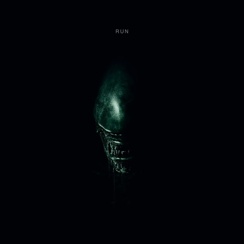 10 New Alien Covenant Hd Wallpaper FULL HD 1920×1080 For PC Background 2021 free download 32 alien covenant hd wallpapers background images wallpaper abyss 800x800