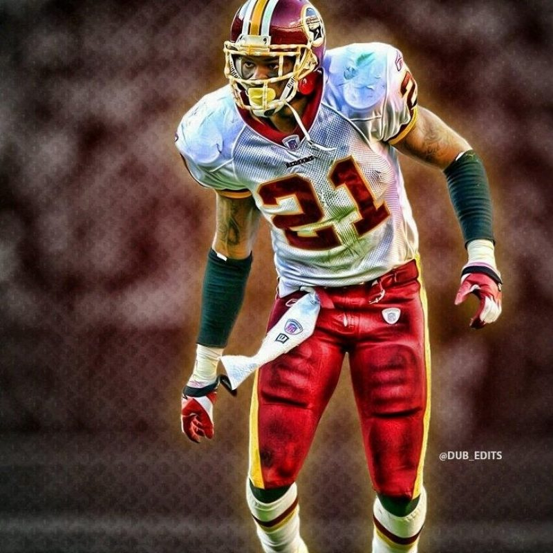10 New Sean Taylor Wallpaper Hd FULL HD 1920×1080 For PC Background 2018 free download 32 best in memoram sean taylor images on pinterest washington 800x800