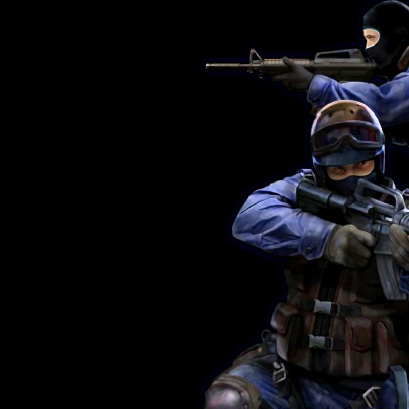 10 Best Hd Counter Strike Wallpapers FULL HD 1920×1080 For PC Background 2020 free download 32 counter strike hd wallpapers background images wallpaper abyss 1 800x800