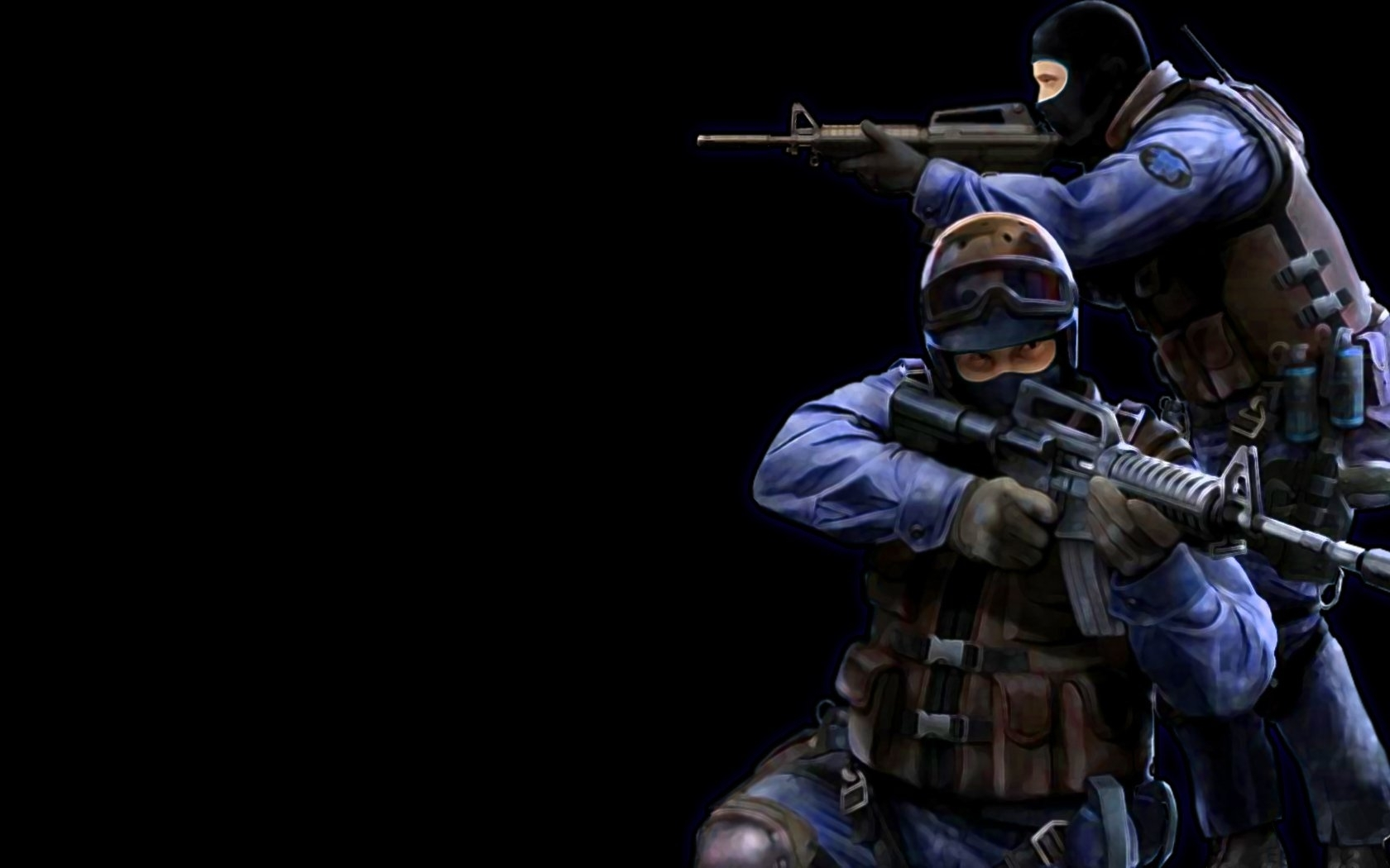 32 counter-strike hd wallpapers | background images - wallpaper abyss