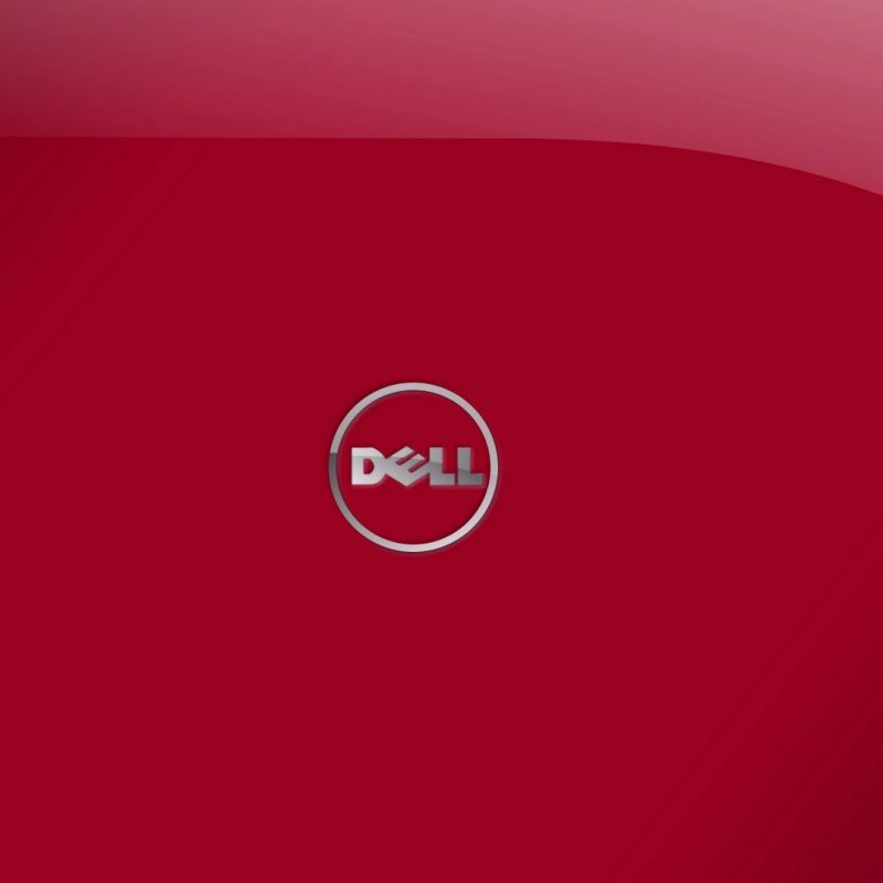 10 Most Popular Dell Inspiron Wallpaper FULL HD 1080p For PC Background 2020 free download 32 dell wallpapers for free download 1 800x800