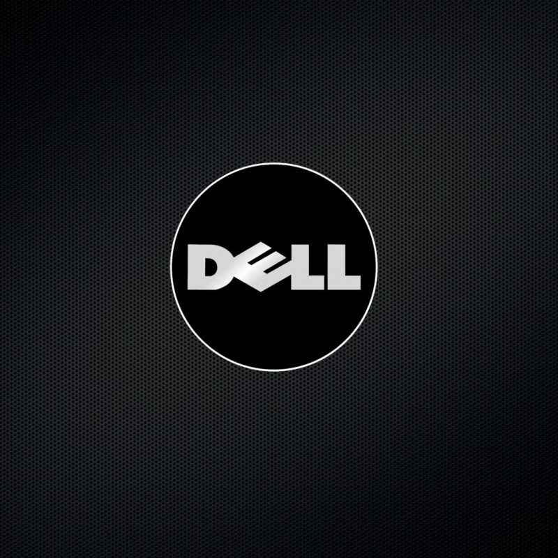 10 Most Popular Dell Inspiron Wallpaper FULL HD 1080p For PC Background 2020 free download 32 dell wallpapers for free download 800x800