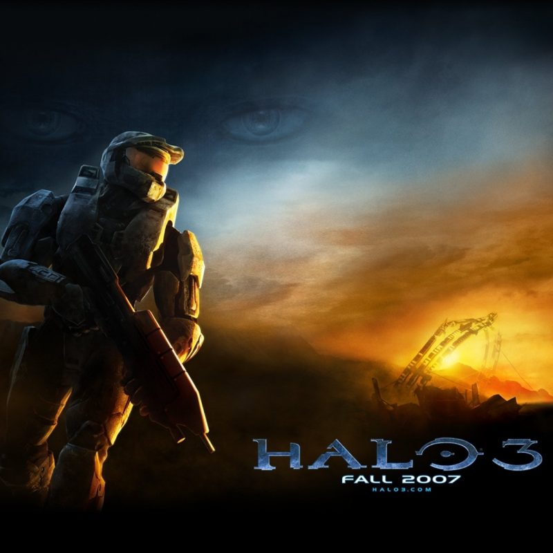 10 Top Halo 3 Wallpaper Hd FULL HD 1920×1080 For PC Desktop 2018 free download 32 halo 3 hd wallpapers background images wallpaper abyss 800x800