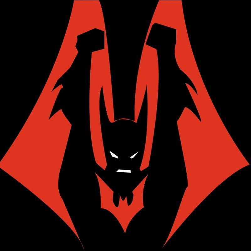 10 Most Popular Batman Beyond Iphone Wallpaper FULL HD 1080p For PC Desktop 2021 free download 320x240 batman batman beyond apple iphoneipod touchgalaxy ace hd 800x800