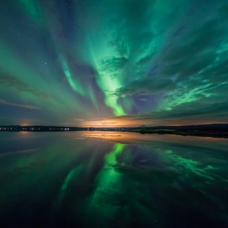 10 Best Aurora Borealis Wallpaper 1080P FULL HD 1920×1080 For PC Desktop 2018 free download 321 aurora borealis hd wallpapers background images wallpaper abyss 1 800x800