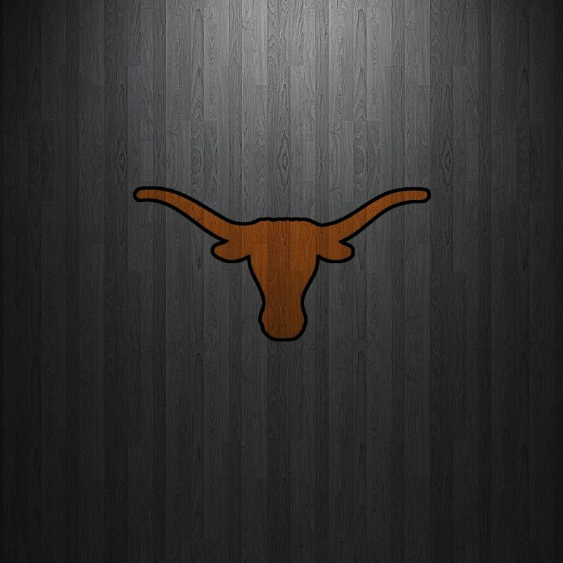 10 Most Popular Texas Longhorns Screen Savers FULL HD 1920×1080 For PC Desktop 2021 free download 3241 texas longhorns wallpaper free 800x800