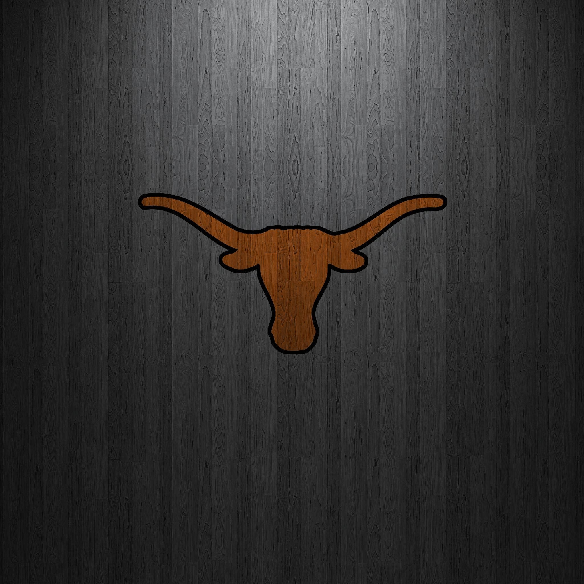 10 Most Popular Texas Longhorns Screen Savers FULL HD 1920×1080 For PC Desktop
