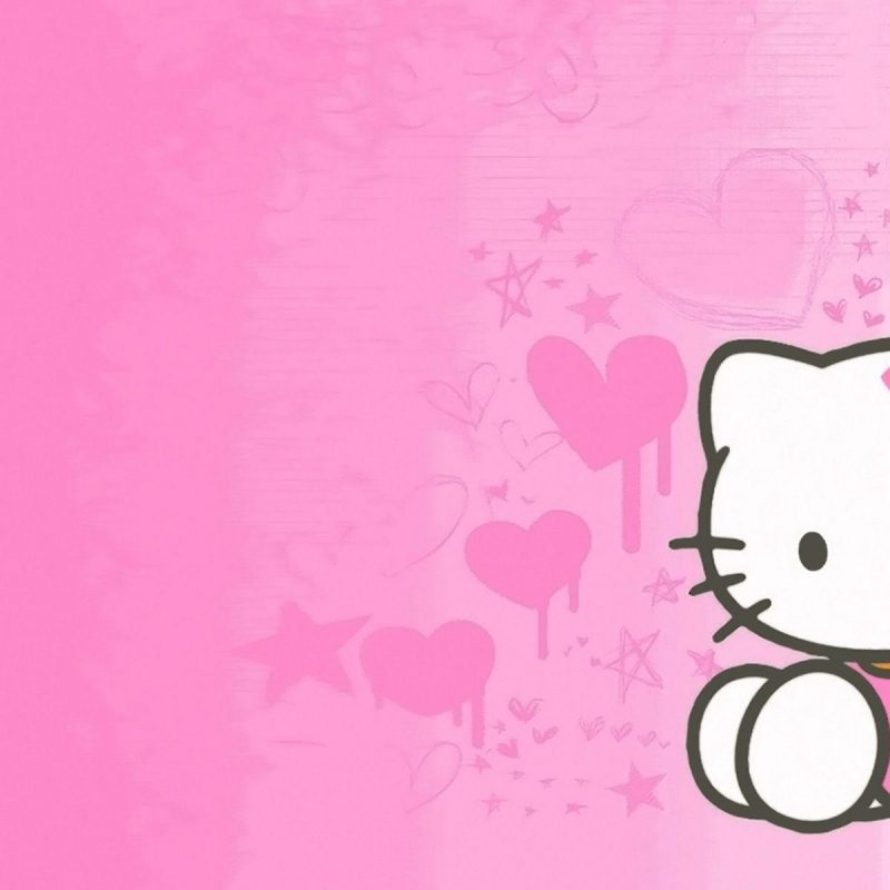 10 Top Hello Kitty Desktop Backgrounds FULL HD 1920×1080 For PC Background 2018 free download 3243 hello kitty desktop wallpapers 800x800