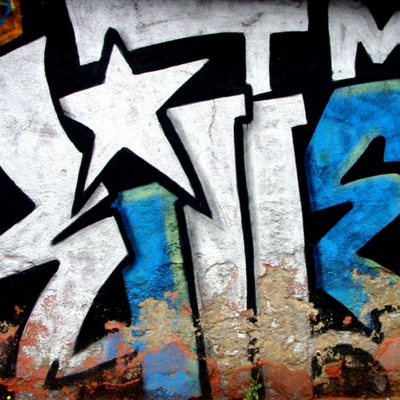 10 Best Graffiti Hd Wallpapers 1080P FULL HD 1920×1080 For PC Background 2018 free download 327 graffiti hd wallpapers background images wallpaper abyss 800x800