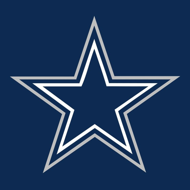10 Best Dallas Cowboys Star Wallpaper FULL HD 1080p For PC Background 2018 free download 3299 dallas cowboys star logo wallpaper 800x800
