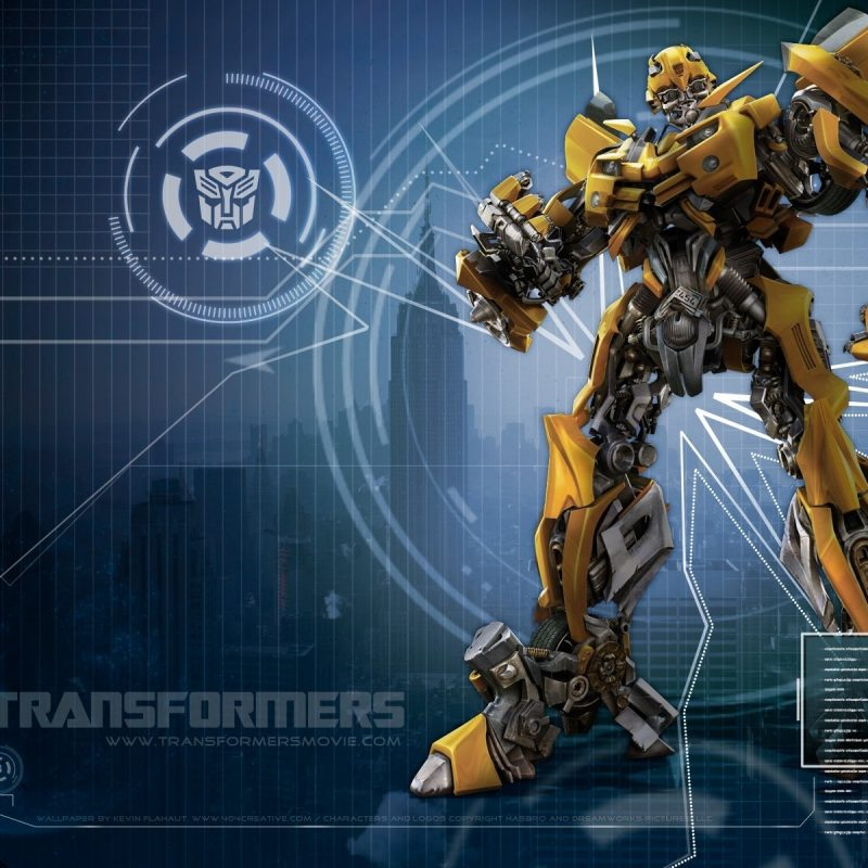 10 Top Transformers Bumble Bee Wallpapers FULL HD 1920×1080 For PC Desktop 2020 free download 33 bumblebee transformers hd wallpapers background images 800x800