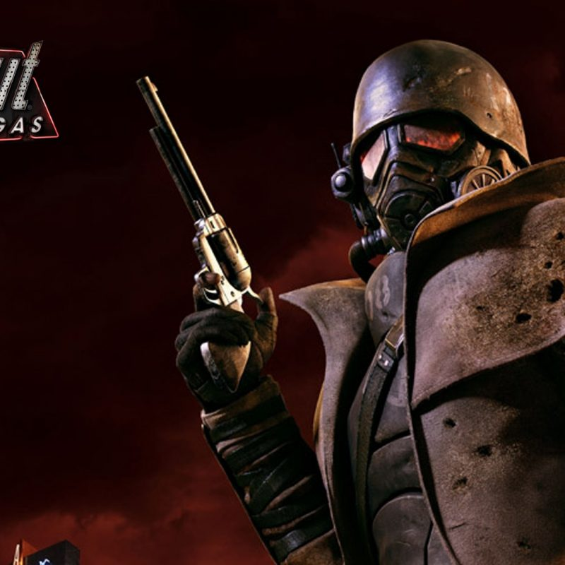 10 Best Fallout New Vegas Hd Wallpaper FULL HD 1920×1080 For PC Background 2020 free download 33 fallout new vegas wallpaper 800x800