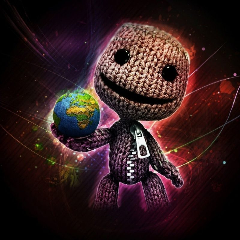 10 Top Little Big Planet Wallpaper FULL HD 1920×1080 For PC Background 2018 free download 33 littlebigplanet hd wallpapers background images wallpaper abyss 800x800