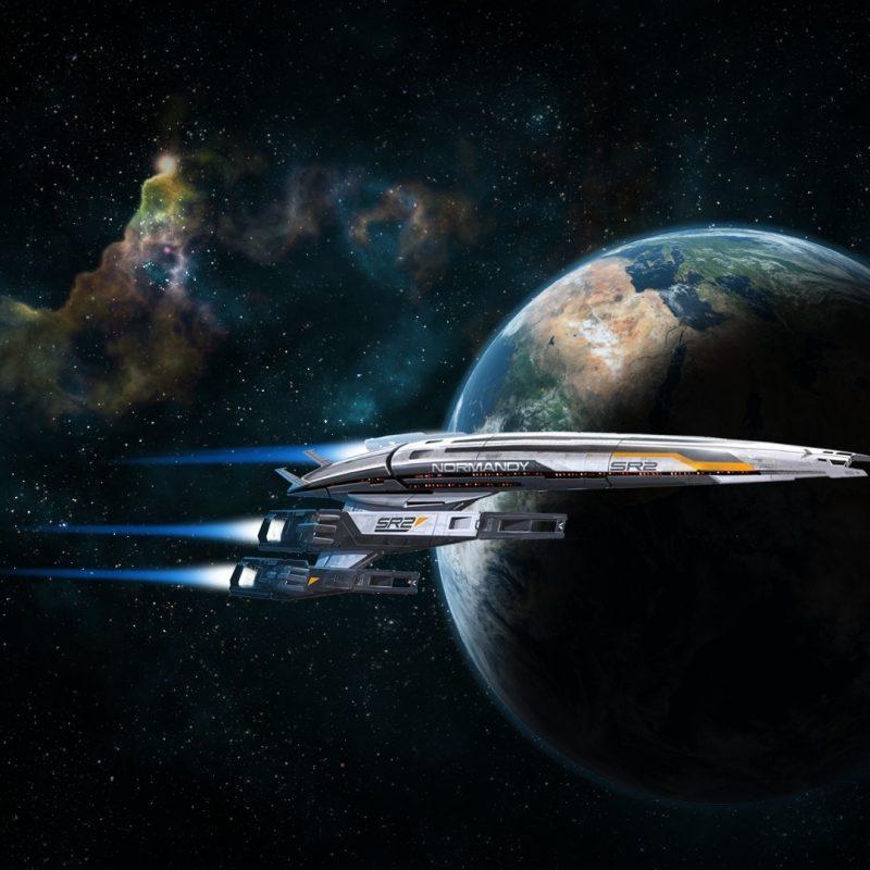 10 Best Mass Effect Normandy Wallpaper FULL HD 1080p For PC Background 2020 free download 33 normandy sr 2 fonds decran hd arriere plans wallpaper abyss 800x800