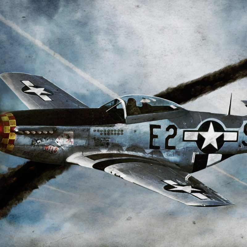 10 New P 51 Mustang Background FULL HD 1920×1080 For PC Desktop 2018 free download 33 north american p 51 mustang hd wallpapers background images 3 800x800
