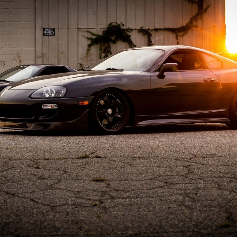 10 Top Toyota Supra Wallpaper 1920X1080 FULL HD 1920×1080 For PC Background 2018 free download 33 toyota supra hd wallpapers background images wallpaper abyss 1 800x800