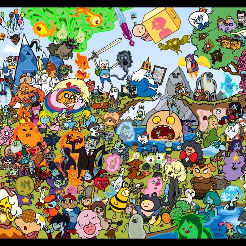 10 Most Popular Adventure Time Desktop Background FULL HD 1080p For PC Desktop 2020 free download 335 adventure time hd wallpapers background images wallpaper abyss 1 800x800