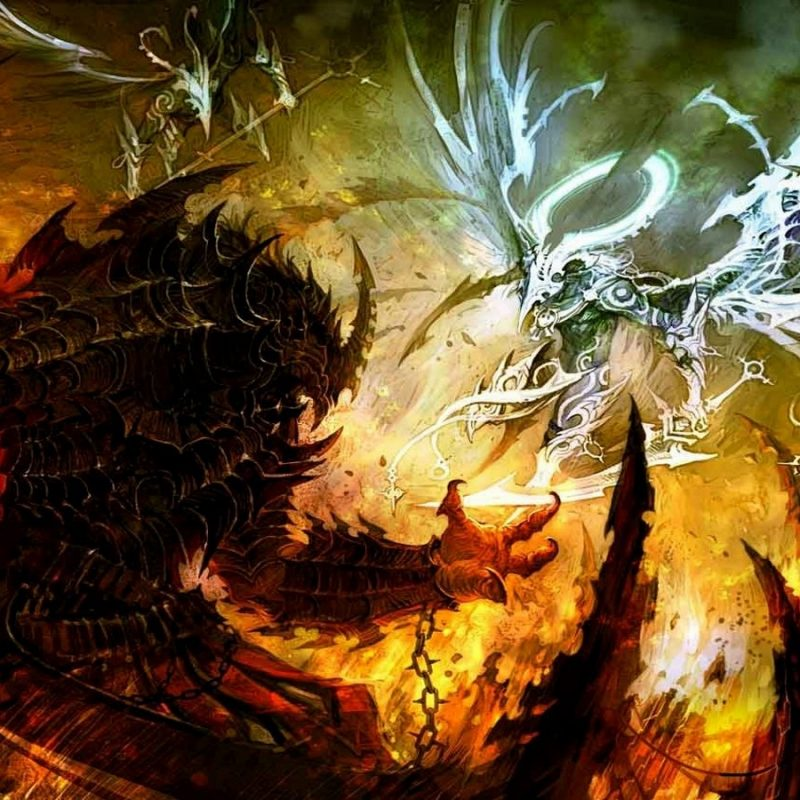10 Top Epic Dragon Battle Wallpaper FULL HD 1080p For PC Background 2021 free download 336 battle hd wallpapers background images wallpaper abyss 800x800