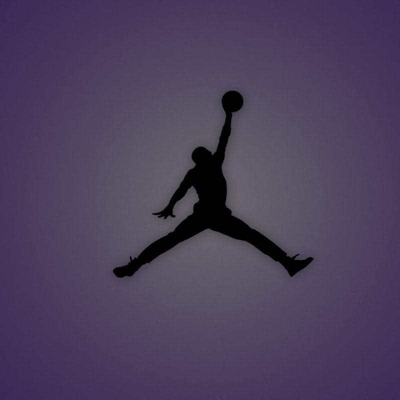 10 Most Popular Michael Jordan Logo Wallpaper FULL HD 1920×1080 For PC Background 2018 free download 34 hd air jordan logo wallpapers for free download 800x800