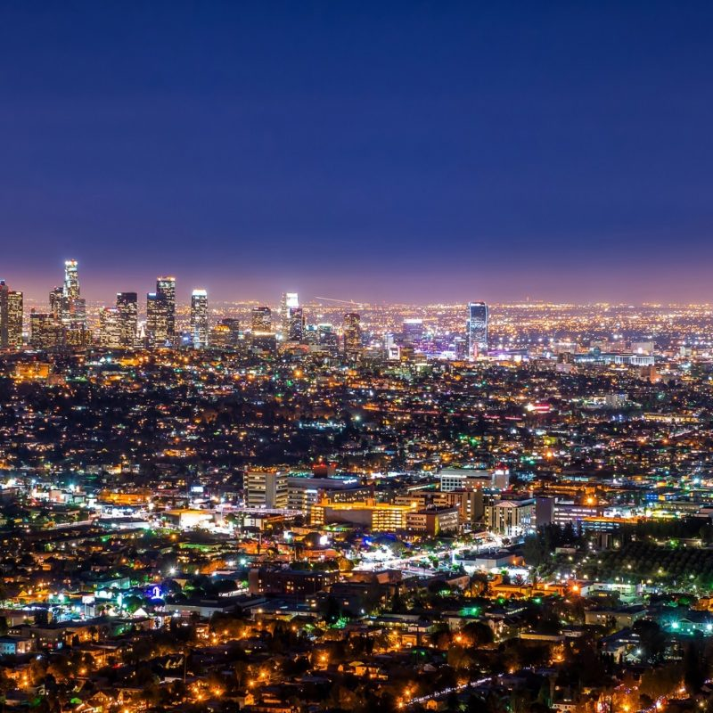 10 Most Popular Los Angeles Desktop Backgrounds FULL HD 1080p For PC Desktop 2020 free download 34 los angeles hd wallpapers background images wallpaper abyss 2 800x800