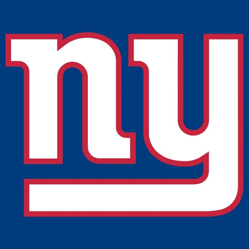 10 Most Popular Ny Giants Wallpaper Android FULL HD 1920×1080 For PC Background 2018 free download 34 new york giants hd wallpapers background images wallpaper abyss 11 800x800