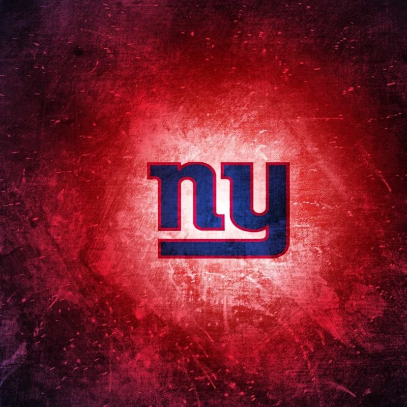 10 Top New York Giants Wallpaper Hd FULL HD 1920×1080 For PC Desktop 2018 free download 34 new york giants hd wallpapers background images wallpaper abyss 12 800x800