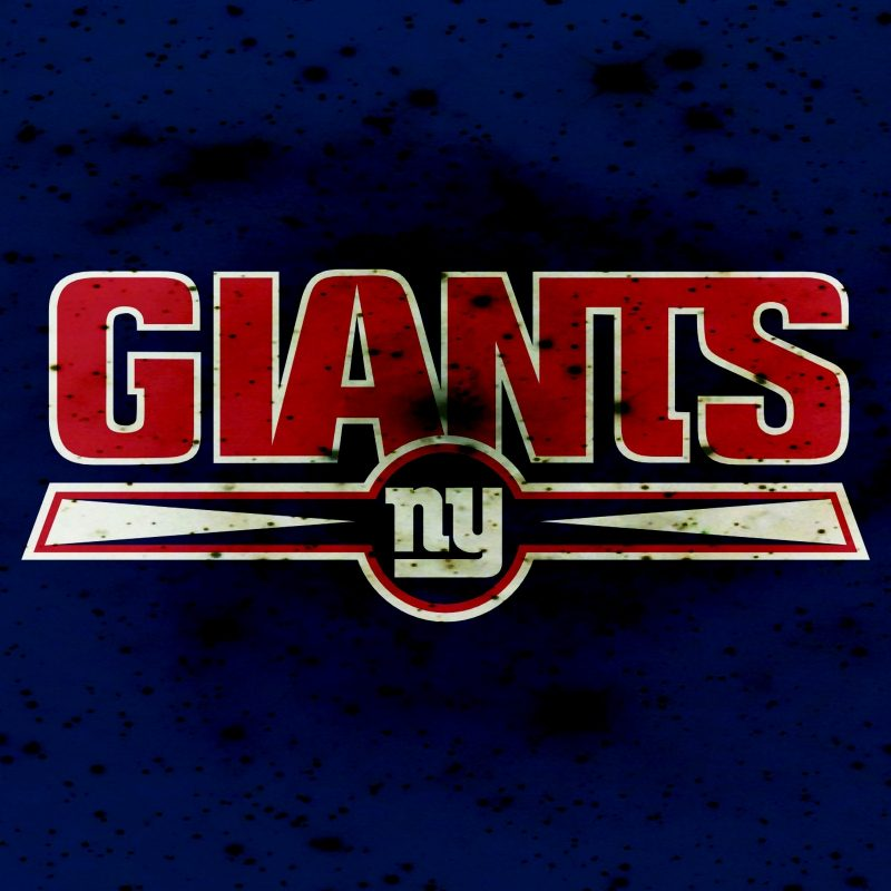 10 Best Nfl Ny Giants Wallpaper FULL HD 1080p For PC Desktop 2018 free download 34 new york giants hd wallpapers background images wallpaper abyss 4 800x800