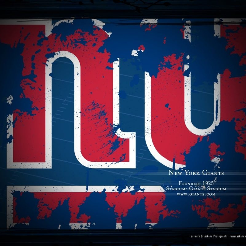 10 Best Nfl Ny Giants Wallpaper FULL HD 1080p For PC Desktop 2018 free download 34 new york giants hd wallpapers background images wallpaper abyss 6 800x800
