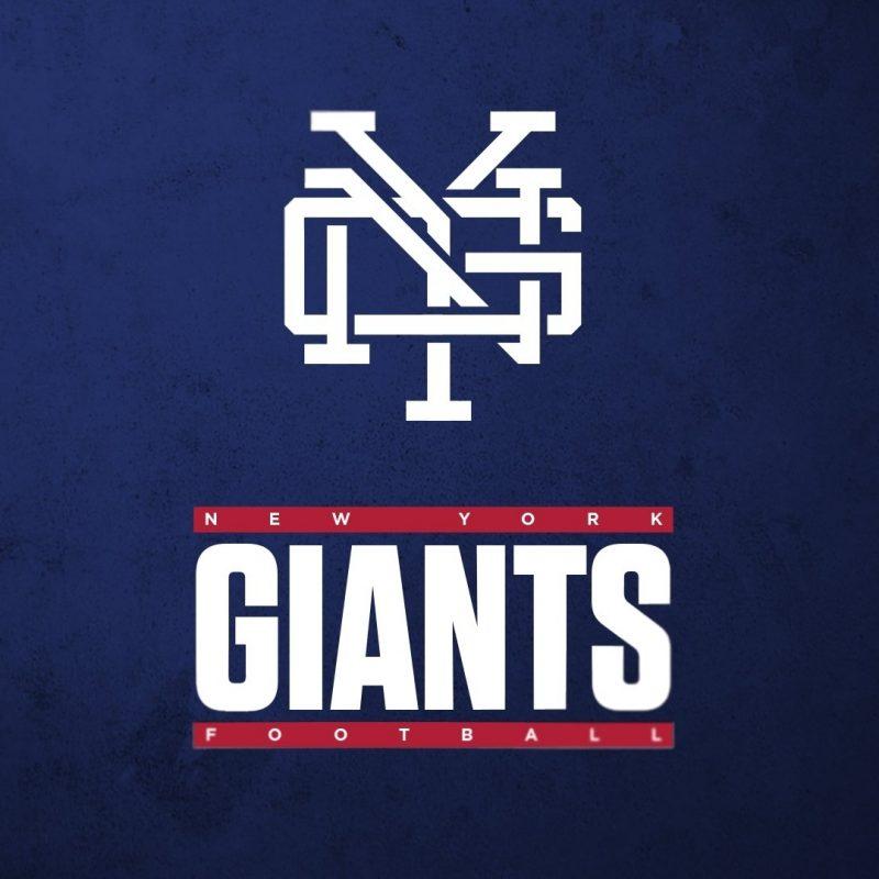 10 Latest New York Giants Hd Wallpaper FULL HD 1080p For