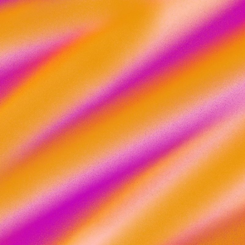 10 Latest Purple And Orange Wallpaper FULL HD 1920×1080 For PC Desktop 2018 free download 34 purple and orange wallpaper 800x800