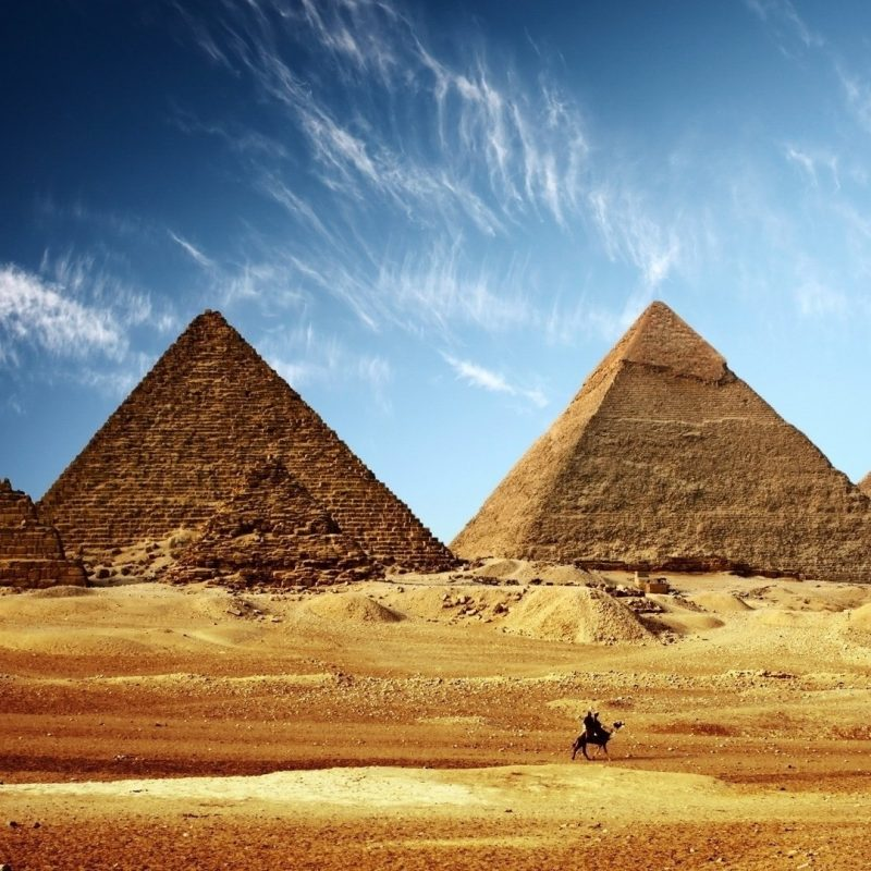 10 Most Popular Pyramids Of Giza Hd FULL HD 1080p For PC Desktop 2021 free download 34 pyramid hd wallpapers background images wallpaper abyss 800x800