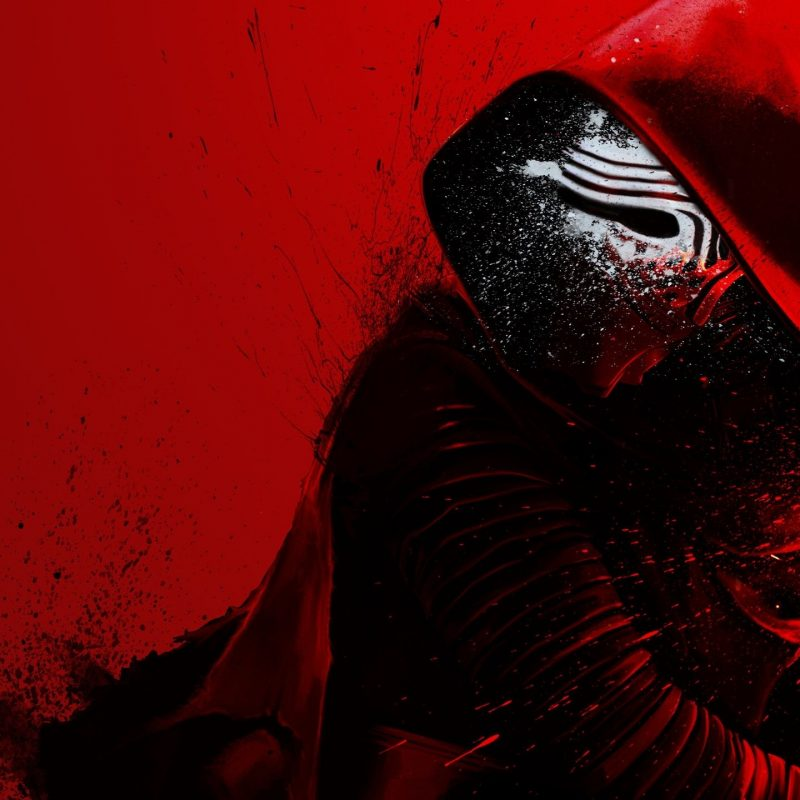 10 New Star Wars Wallpaper Kylo Ren FULL HD 1920×1080 For PC Background 2020 free download 3440x1440 kylo ren wallpaper 3440x1440 star wars pinterest 800x800