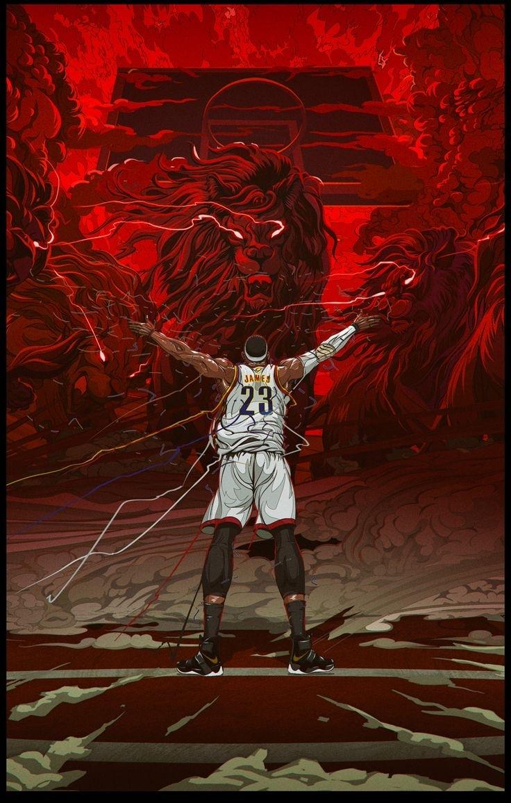 346 best lebron james - wallpapers images on pinterest | basketball