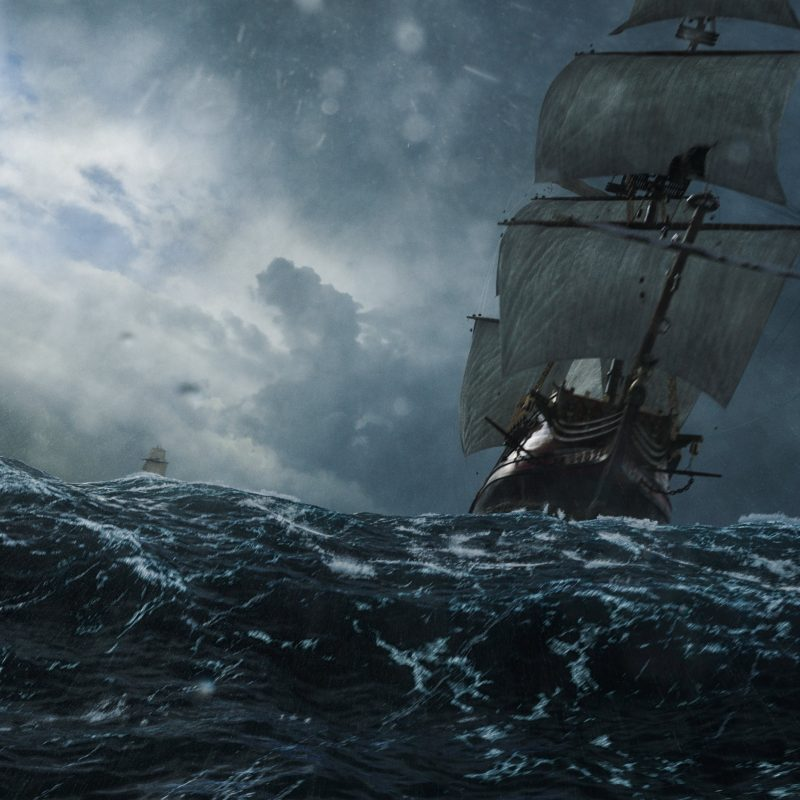 10 Most Popular Black Sails Wallpaper 1080P FULL HD 1920×1080 For PC Desktop 2018 free download 346 black sails hd wallpapers background images wallpaper abyss 1 800x800