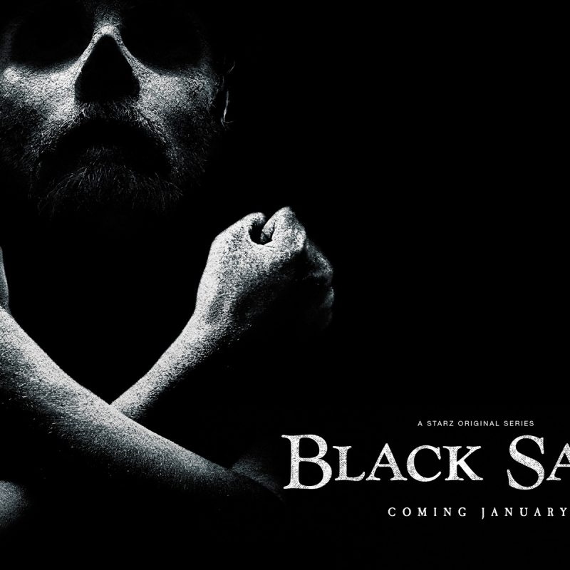 10 Most Popular Black Sails Wallpaper 1080P FULL HD 1920×1080 For PC Desktop 2018 free download 346 black sails hd wallpapers background images wallpaper abyss 800x800