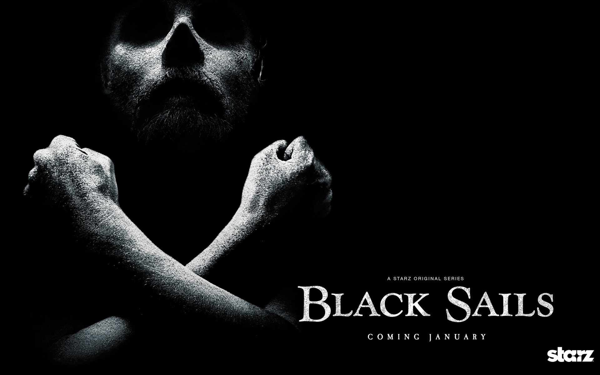 346 black sails hd wallpapers | background images - wallpaper abyss