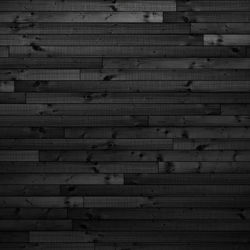 10 New Black Wood Background Hd FULL HD 1080p For PC Desktop 2018 free download 35 hd wood wallpapers backgrounds for free download 1 800x800