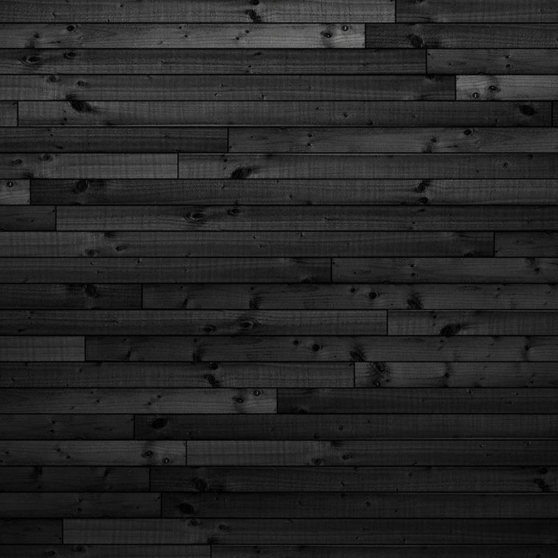 10 Top Dark Wood Wallpaper Hd FULL HD 1080p For PC Background 2018 free download 35 hd wood wallpapers backgrounds for free download 800x800