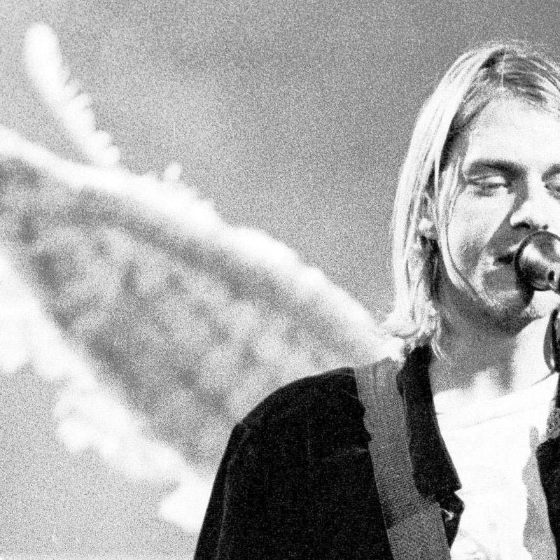 10 Best Kurt Cobain Wallpaper 1920X1080 FULL HD 1080p For PC Desktop 2020 free download 35 kurt cobain wallpapers hd kurt cobain wallpapers and photos 800x800