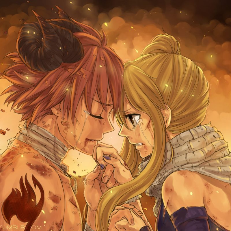 10 Latest Anime Wallpaper Fairy Tail FULL HD 1920×1080 For PC Desktop 2018 free download 35 nalu fairy tail fonds decran hd arriere plans wallpaper abyss 800x800