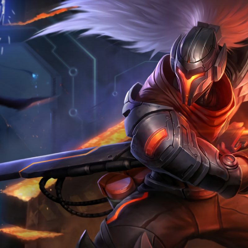 10 Most Popular Lol Wallpaper Hd 1920X1080 FULL HD 1080p For PC Desktop 2021 free download 3512 league of legends hd wallpapers background images wallpaper 3 800x800