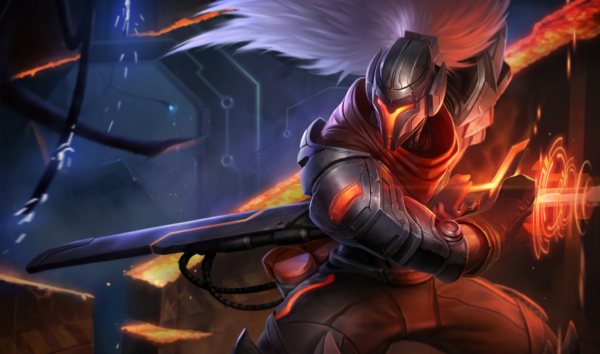 3512 league of legends hd wallpapers | background images - wallpaper