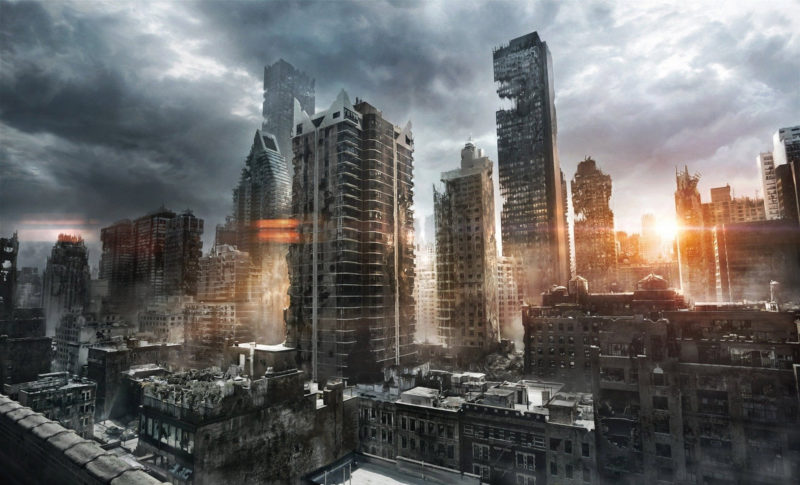 10 Best Dystopian Wallpapers FULL HD 1920×1080 For PC Desktop 2020 free download 352 post apocalyptic hd wallpapers background images wallpaper abyss 1 800x485