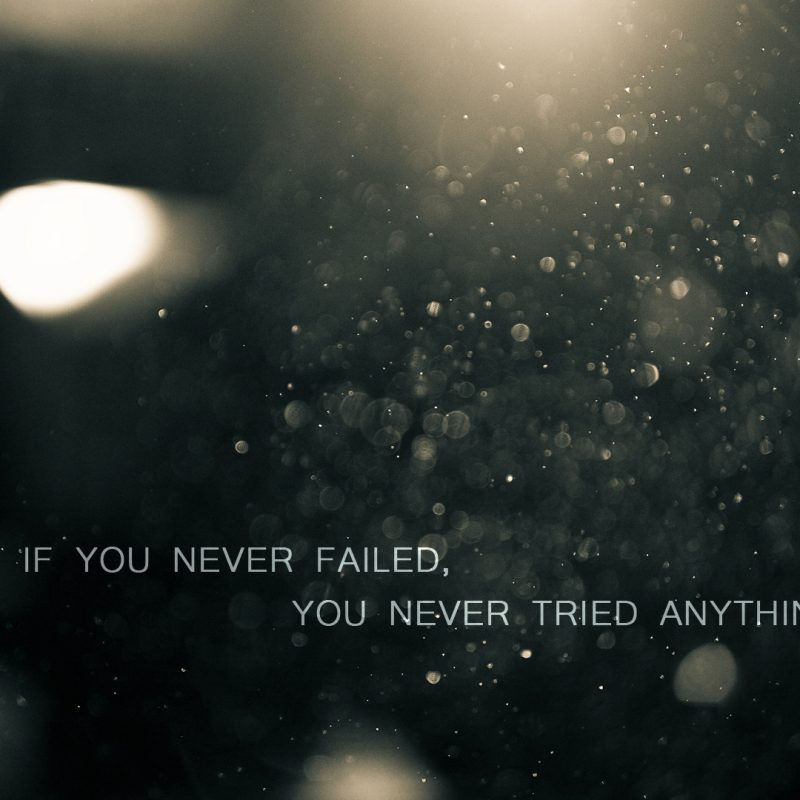 10 Most Popular Inspirational Quotes Hd Wallpapers Full Hd 1080p For