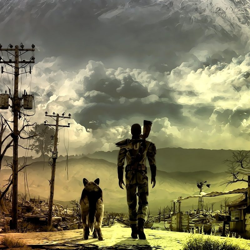 10 Latest Fallout 3 Hd Wallpaper FULL HD 1080p For PC Background 2020 free download 36 fallout 3 hd wallpapers background images wallpaper abyss 800x800