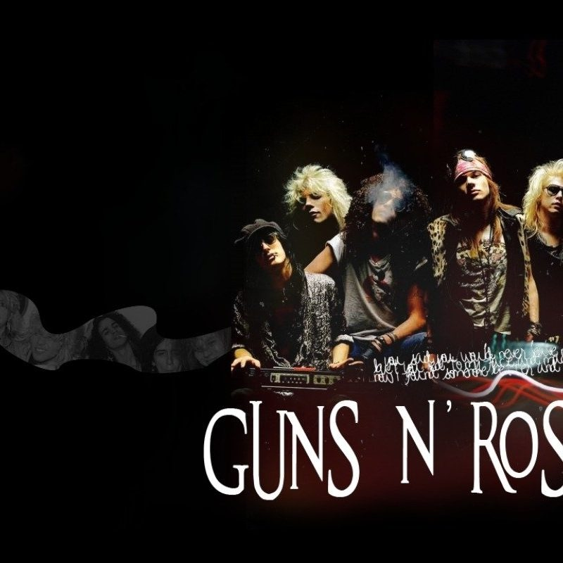 10 Latest Slash Guns N Roses Wallpaper FULL HD 1080p For PC Desktop 2018 free download 36 guns n roses hd wallpapers background images wallpaper abyss 800x800