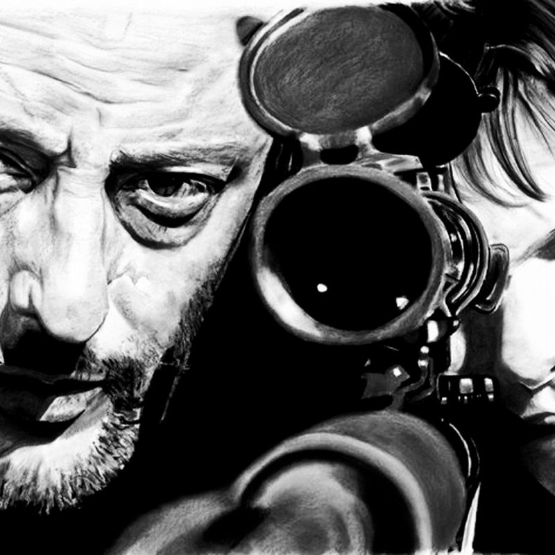 10 New Leon The Professional Wallpaper FULL HD 1920×1080 For PC Background 2020 free download 36 leon fonds decran hd arriere plans wallpaper abyss 800x800